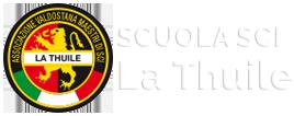 Scuola Sci La Thuile